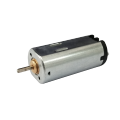 FM-120-A-CF Carbon Brush Motor - MAINTEX