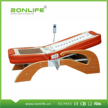 Jade Heating Thermal Therapy Massage Table