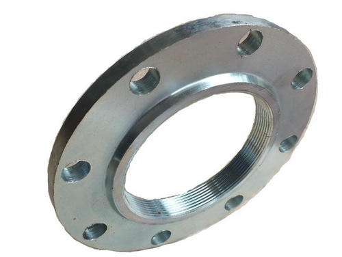 High Quality BS Lap Joint Flanges
