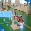 Three Phase Automatic Winding Machine