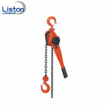 Light Duty 3Ton Lever Hoists with Competitive Price