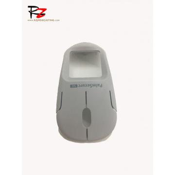 OEM ABS Plastic Coating Process PC Mouse Housing