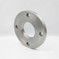 ANSI B16.5 Pressure Class2500 Plate Flange