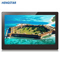 Full HD12.1 inch with touch screen