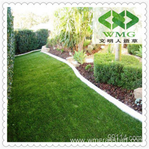 The Best Artificial Grass for Landscaping
