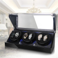 safe watch winder boxes