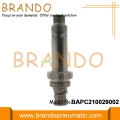 Turbo Type Pulse Jet Valve Replacement Armature Assembly