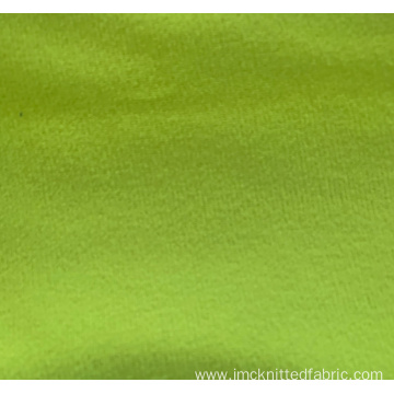 Sport Toc Neon Color For Polyester