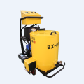 Asphalt road crack sealing machine for sale