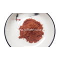 Natural mimosa hostilis root bark extract powder