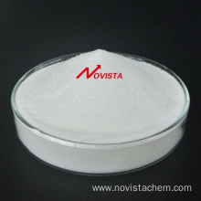 Impact Modifier for Ength Modifiers for PVC Pipe