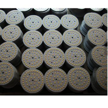 High quality led aluminium pcb