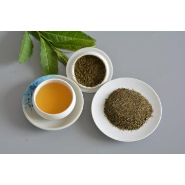 Green Broken Fanning Tea Wholesale Chinese Tea