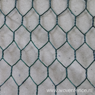 Chicken wire poultry Netting