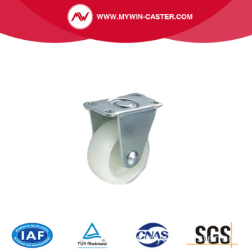 High Quality Small Caster Wheels