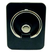 Apple Andrews Universal Portable Safety Ring Holder