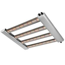Xaraashka Beeraha ee Samsung LED Grow Bar Light