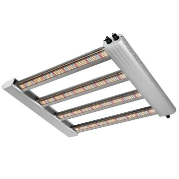 Hortikultura Komersial Samsung LED Grow Bar Light