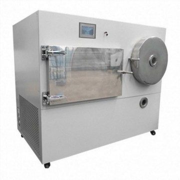 cheap automatic instant coffee freeze drying machine