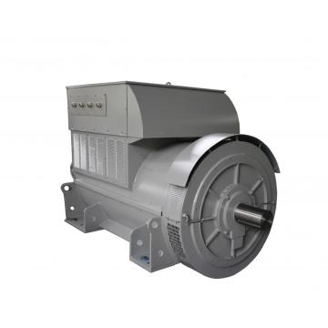 13.8kV 1800kW High Voltage Alternators