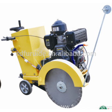 Handheld Asphalt Concrete Cutting Machine FQG-500C