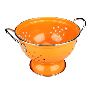 Household Ring Base With Holes of Colander