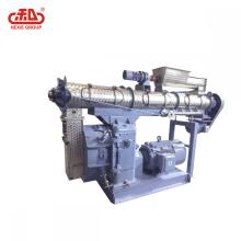 CE Kilang Popular Pelletizer Feed Pellet Mill
