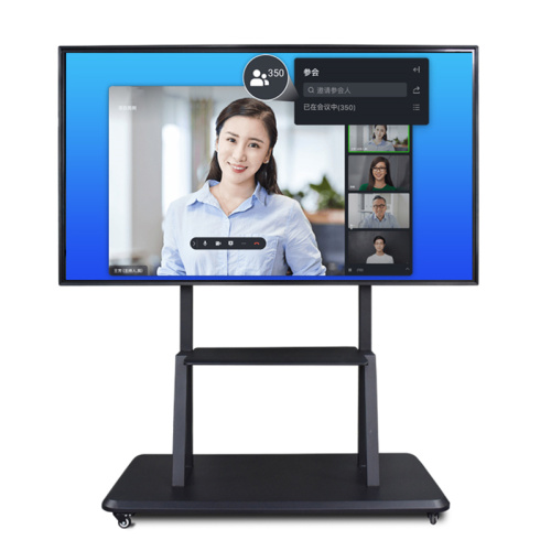 vestel if55ug402 55 interactive flat panel display