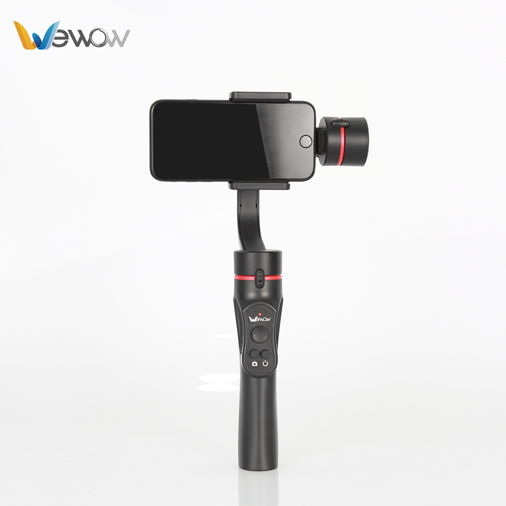 Competitive Price Video Stabilizer For Phone