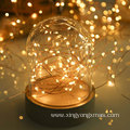 66ft 200 LED Waterproof Starry Fairy Lights