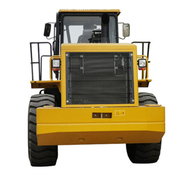 New design avant mini wheel loader for sale