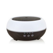Hotel Room Scent Humidifier Aroma Diffuser Machine
