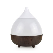 Humidifier Hawada Hawada Cool