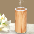 Cup Shape Portable Travel Car Humidifier Essential Oil
