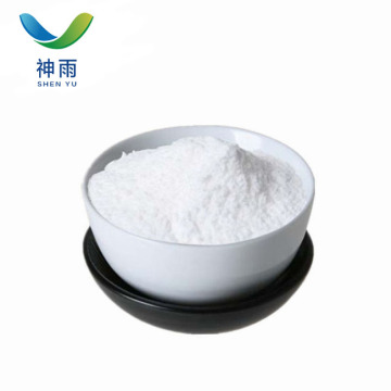 Good Quality Industry Grade Sodium gluconate Price