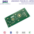 FR4 PCB Prototyping 1.0mm ENIG PCB Circuit Boards Manufacturing