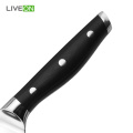 7 Inch Stainless Steel Japan Santoku Knife