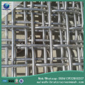 SS316 Vibrator Screen Mesh