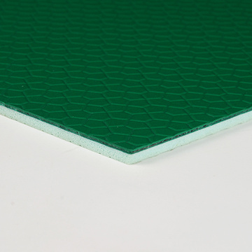 2020 best selling PVC Sports flooring/badminton floor
