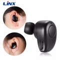 Hot Sell Wireless Super Mini bluetooth earbuds
