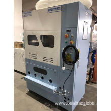 One Head Down Stuffing Machinery