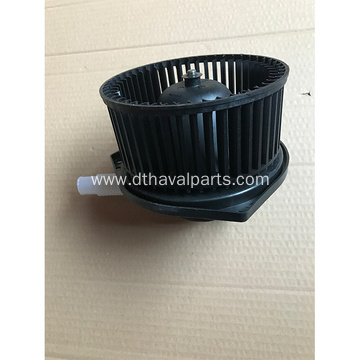 Car Blower Motor For Great Wall