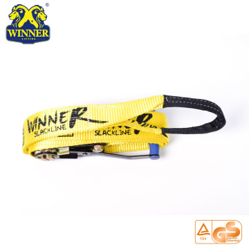 High Quality Balance Sport Customized SlackLine