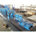 precision ERW pipe welding machine