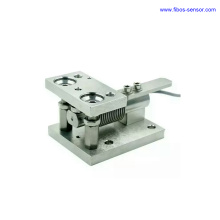 500kg load cell senor weighing modules