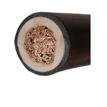 150mm Flexible Copper XLPE Heavy Duty Cable