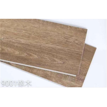 Rigid Core Vinyl Flooring Products Specifications