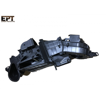 Automotive Air Condition System Part Body