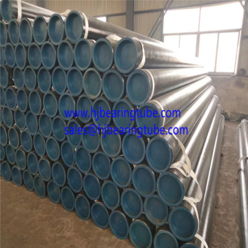 API5DP NC40 E75/X95/G105/S135 seamless Drill Pipe