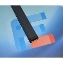 100pcs 1010 fuser film compatible new for hp1320 1022 1020 M1005 RG9-1493 Grade A- NO grease